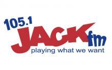 JackFM 105