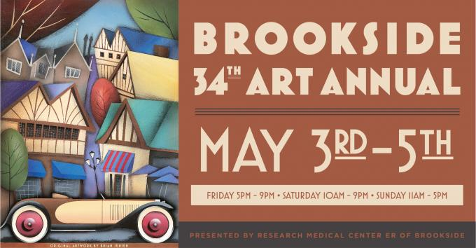 34th-Brookside-Art-Annual-May-3rd-to-5th