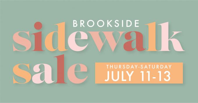 2019-Brookside-Sidewalk-Sale