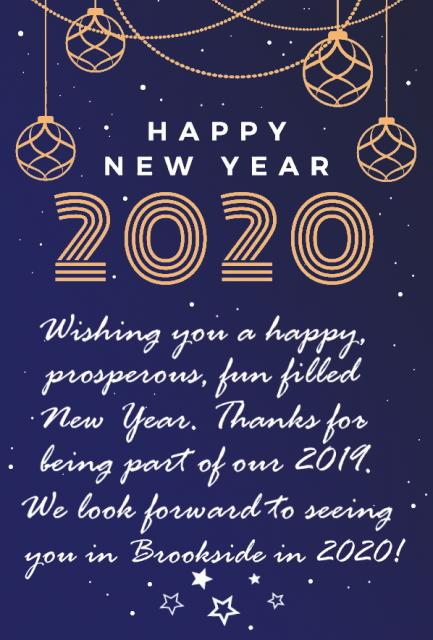 Happy-2020-from-Brookside