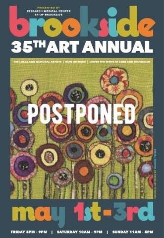 2020_Brookside_Art_Annual_postponed