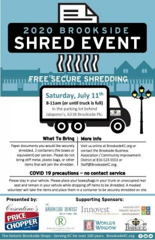 2020-shred-event