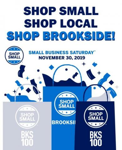 Shop_Small_Saturday_in_Brookside