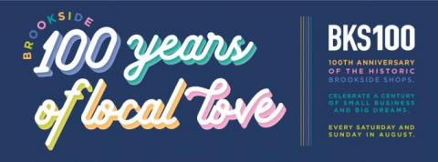 100_Years_of_Local_Love