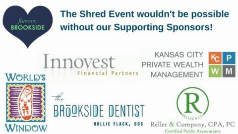 Supporting-sponsors