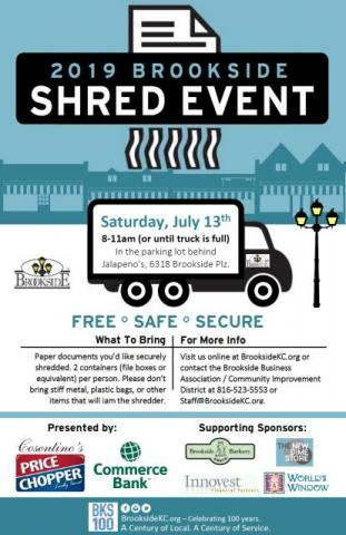 2019-Brookside-Shred-Event