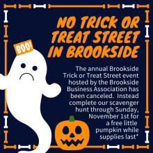 No-Trick-or-Treat-Street-in-Brookside