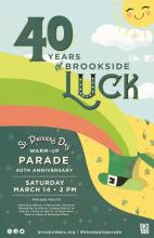 40_Years_of_Brookside_Luck