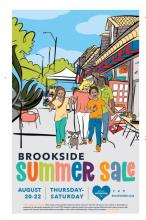 2020-Brookside-Summer-Sale-August-20th-to-22nd