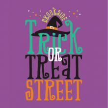 BKS Trick or Treat Street 2019