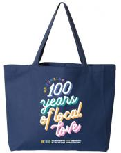 BKS-100-limited-edition-tote-bag